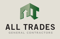 All Trades General Contractors Finish Carpenters Oregon