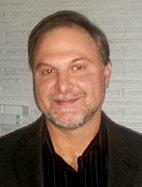 Steve Donofrio
